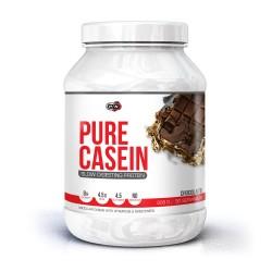 Pure Casein-Казеин