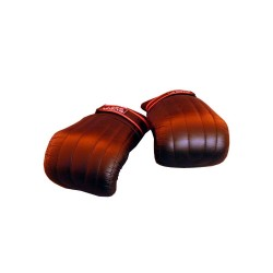 Ръкавици за боксова круша