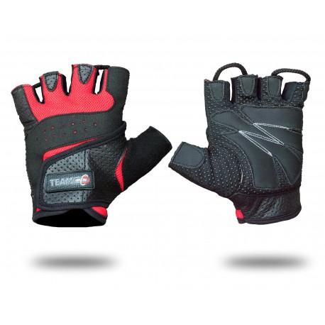 Мъжки ръкавици за фитнес CLASSIC