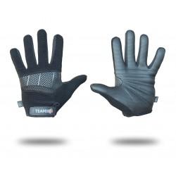 Мъжки ръкавици за КРОСФИТ