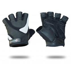 Pure Nutrition - Мъжки ръкавици за фитнес PRO