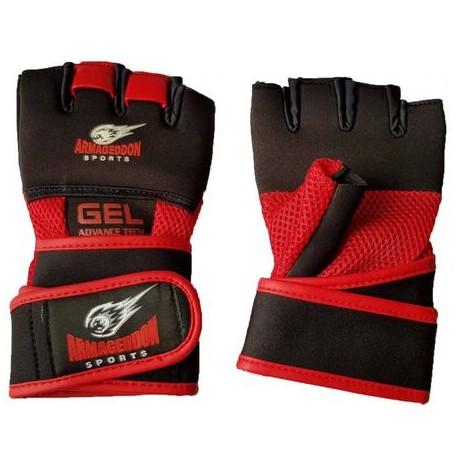 Вътрешни ръкавици за бойни спортове
