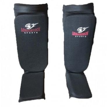 Протектори за крака-Armageddon Sports