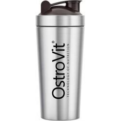 OstroVit -Метален Шейкър
