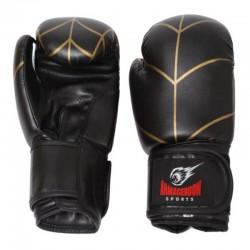Боксови ръкавици -Spider