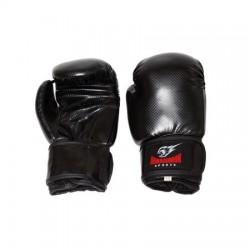Боксови ръкавици- Carbon