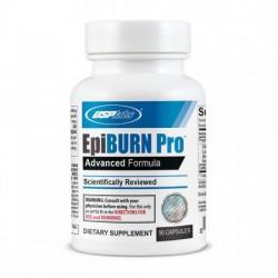 USP Labs - EpiBURN Pro