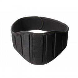 Фитнес колан с контури - 20 см