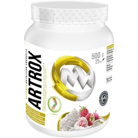 Artrox Powder - Collagen - Joint Complex