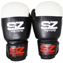 SZ Fighters - Боксови ръкавици Gel X Lite