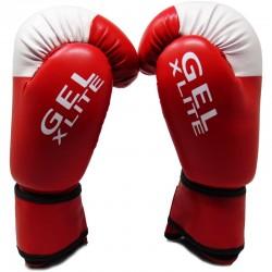 Боксови ръкавици Gel X Lite