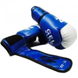 Ръкавици за Бокс Gel X Lite
