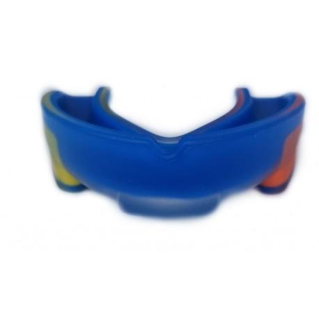 Зъбен протектор PRO LINE