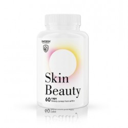 Skin Beauty