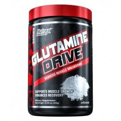 Nutrex-Glutamine Drive