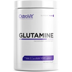 OstroVit- Glutamine Powder