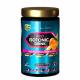 Z-KONZEPT Pro Isotonic Drink