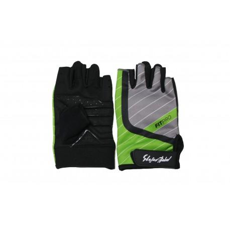 Ръкавици FlexFit Ultra Harbinger