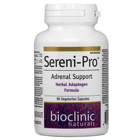 Sereni-Pro-Adrenal Support