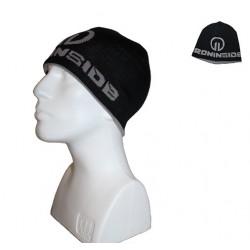 Двулицева шапка - IRONINSIDE