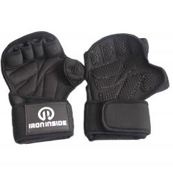 Ръкавици за кросфит-Pro Series