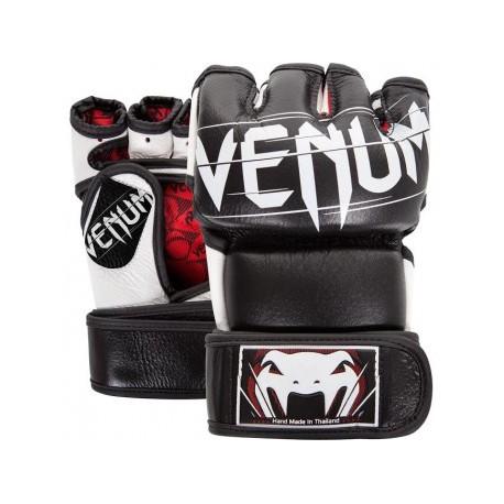Граплинг ръкавици - VENUM - UNDISPUTED 2.0