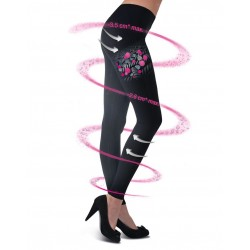 COSMETEX LEGGINGS 40