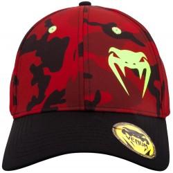 Зимна шапка Fade Beanie