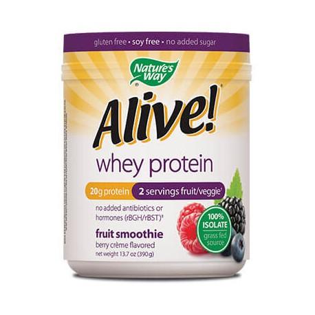 Суроватъчен протеин изолат