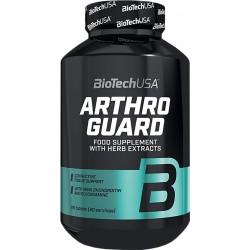 Arthro Guard Liquid