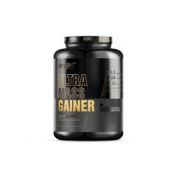 Ultra Mass Gainer