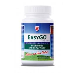 EASYGO Против стрес