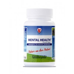 MENTAL HEALTH  При панически атаки