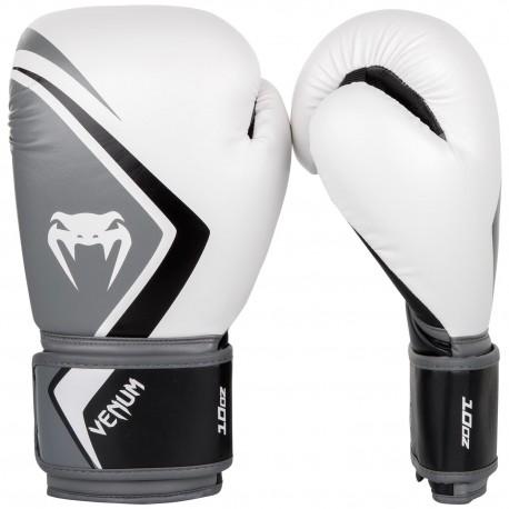 Боксови Ръкавици - Venum  Contender 2.0 BLUE
