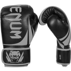 Ръкавици за Бокс  - VENUM Challenger 2.0- ICE