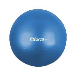 Гимнастическа топка   - 75 см.