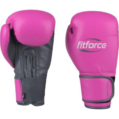 Дамски ръкавици за Бокс