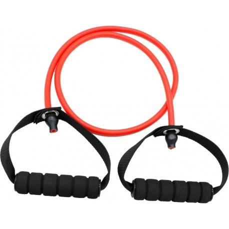 Тренировъчен ластик със съпротивление- 15 кг