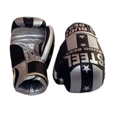 Ръкавици за бокс от най-високо качество