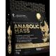 Black Line / Anabolic Mass Gainer