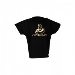 Тениска Bodybuilder