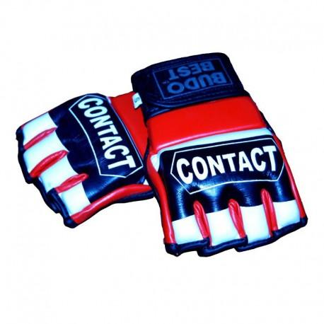 Ръкавици за граплинг