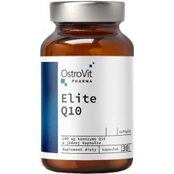 Elite Q10 100 mg