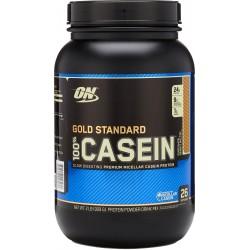 100% Casein Protein-Казеин