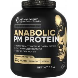 Anabolic PM Protein - Micellar Casein