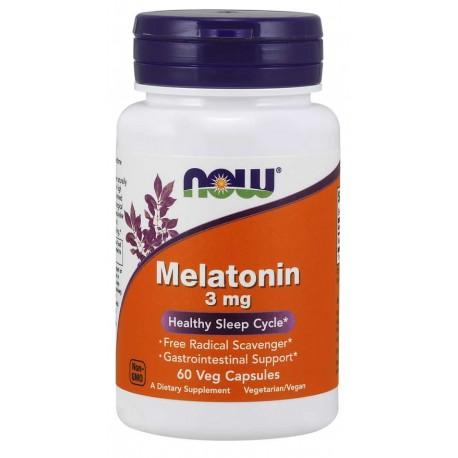 Melatonin -Мелатонин