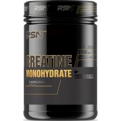 RSN -Creatine Monohydrate