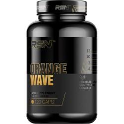 RSN- Orange Wave-Мултивитамини