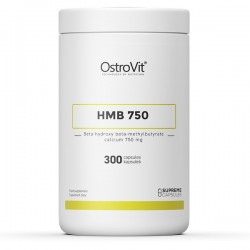 HMB 750