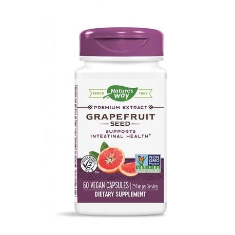 Екс тракт от семена на грейпфрут-Цитро Плюс 800